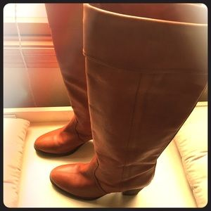 Madewell Middletown Boots